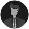 drak92's avatar