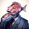 Drakaell's avatar