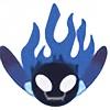 Drakagon2456's avatar