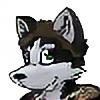 Drakal's avatar