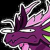Drakanacia's avatar