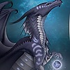drakangel13's avatar