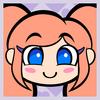 DrakaNoms's avatar