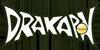 Drakapon's avatar