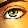 Drakarra's avatar
