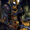 DrakathPhantom's avatar