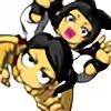 drake---666's avatar