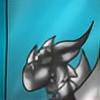 Drake-Darkscale's avatar