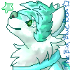 Drake-Elias's avatar