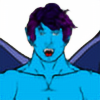 Drake-Ice's avatar