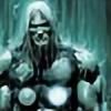 Drake-Rvon's avatar