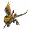 Drake-Ryu's avatar