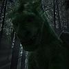 Drake-Starfire's avatar