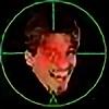 drake-stormrage's avatar