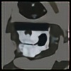 Drake-UK's avatar