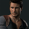 drake-uncharted's avatar