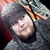 Drake-Wyvern's avatar