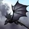 Drake1132's avatar