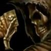 Drake12791's avatar