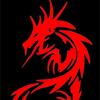 Drake17703's avatar