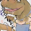 Drake2345's avatar