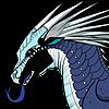 Drake432's avatar