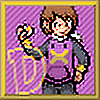 Drake493's avatar