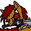 drake54's avatar