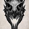 drake56zt's avatar