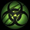 Drake6401's avatar