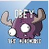 Drakeamarus's avatar