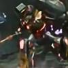 DrakeBear's avatar
