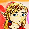 drakebellsniece's avatar