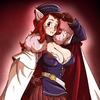 Drakeblaze26's avatar