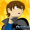 DrakebyRS's avatar