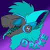 drakedarksky's avatar