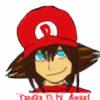 DrakeDNAngel's avatar