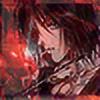 Drakedragon's avatar