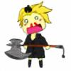 DrakeDragonArmy's avatar