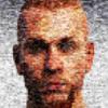 DrakeDrystan's avatar