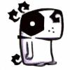 DrakeEpsilon's avatar