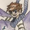 DrakeEteghy's avatar