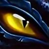 DrakeEyes's avatar