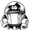drakefenwick's avatar