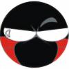 DRAKEFORD's avatar
