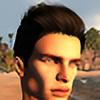 drakegalicia's avatar