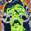 drakegrant819's avatar