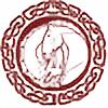 DrakehestCouncil's avatar