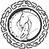 DrakehestRaider's avatar
