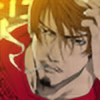 Drakei's avatar
